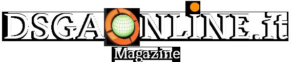 Dsgaonline - portale dedicato alla amministrazione scolastica